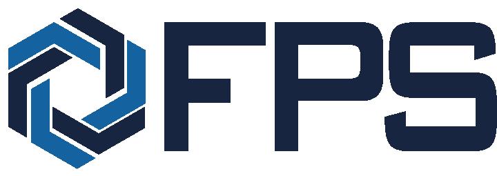 Logo Fuzje i Przejęcia Spółek